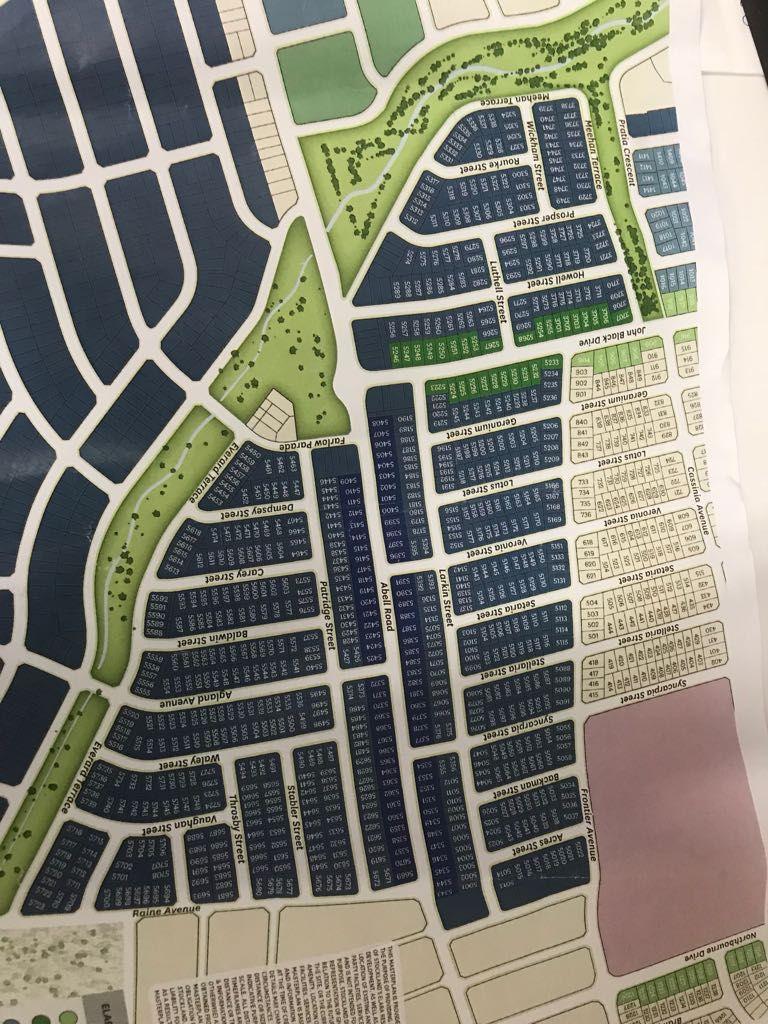 5469 Proposed Street, Marsden Park NSW 2765, Image 1