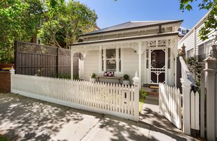 Picture of 33 Auburn Grove, Hawthorn East VIC 3123