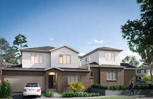 Picture of 32 Larne Ave, Bayswater VIC 3153