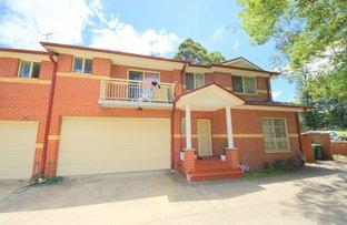 1/29 Prairie Vale Road, Bankstown NSW 2200