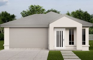 Picture of Unit 2 / Lot 625 O'Byrne Place, Cumbalum NSW 2478