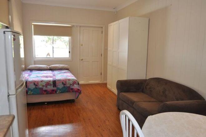 Picture of 43 Meek Street, DUBBO NSW 2830