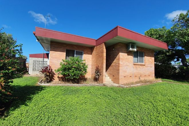 Picture of 22 Dennis Street, AYR QLD 4807