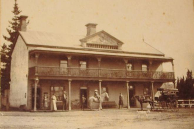 Picture of 2 Taralga Road, GOULBURN NSW 2580