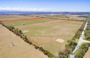 Picture of 80-137 acres North Yannathan Road, Modella VIC 3816