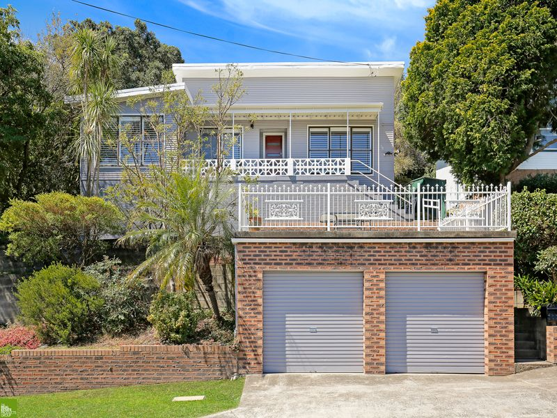 18 Immarna Avenue, West Wollongong NSW 2500, Image 0