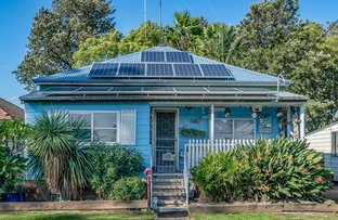 Picture of 10 Portland Street, Horseshoe Bend NSW 2320