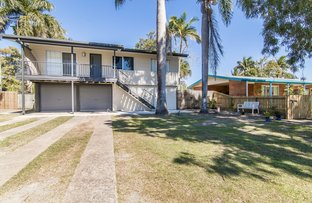 Picture of 11 Silver Gum Drive, Andergrove QLD 4740