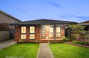 29 Talbot Street, Altona Meadows VIC 3028