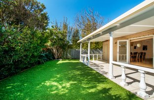 Picture of 12A Flanders  Avenue, Matraville NSW 2036
