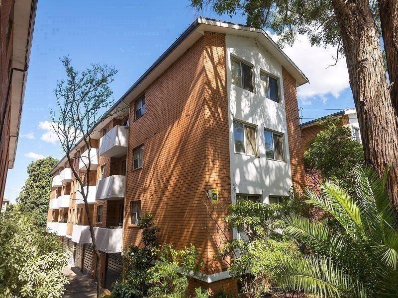 6/42 Forster Street, West Ryde NSW 2114, Image 0