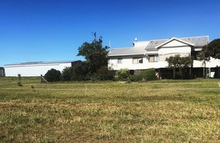 Picture of 13354 D'Aguilar Highway, South Nanango QLD 4615