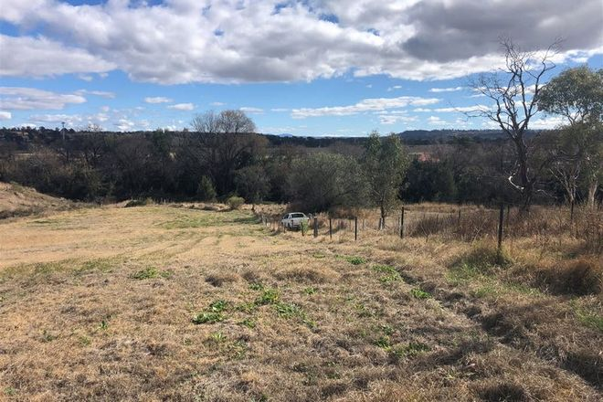 Picture of 42-48 Maude Street, BARRABA NSW 2347