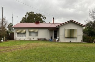 Picture of 1 Napier Street, Goolgowi NSW 2652