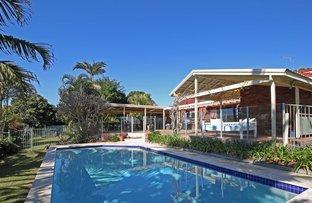 10 Figtree Drive, Casino NSW 2470