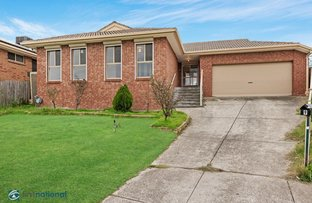 Picture of 9 Wirilda Court, Meadow Heights VIC 3048