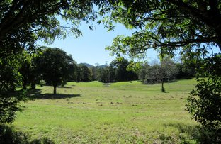 Picture of Lot 71 Faviell Drive, Bonville NSW 2450