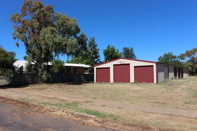 Picture of 2-4 Ridley Street, BINGARA NSW 2404