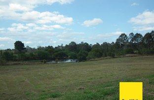 Lot 30 Bush Lemon Terrace, Yengarie QLD 4650