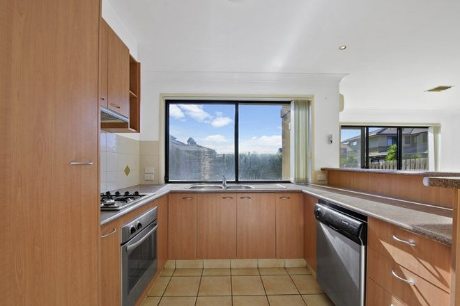 Picture of 32/555 Melton Highway, SYDENHAM VIC 3037