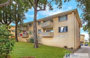 Picture of 6/49 Weston Street, Harris Park NSW 2150