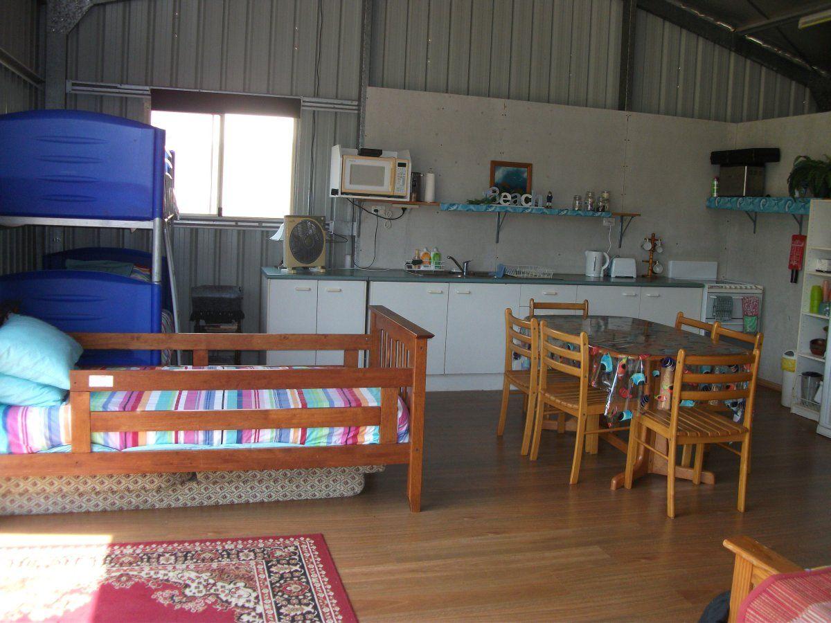 15 Eliza Street, Maaroom QLD 4650, Image 1