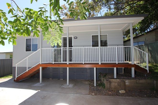 Picture of 18a Roger Crescent, BERKELEY VALE NSW 2261