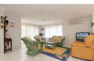 Picture of 5 Guy Avenue, Forster NSW 2428
