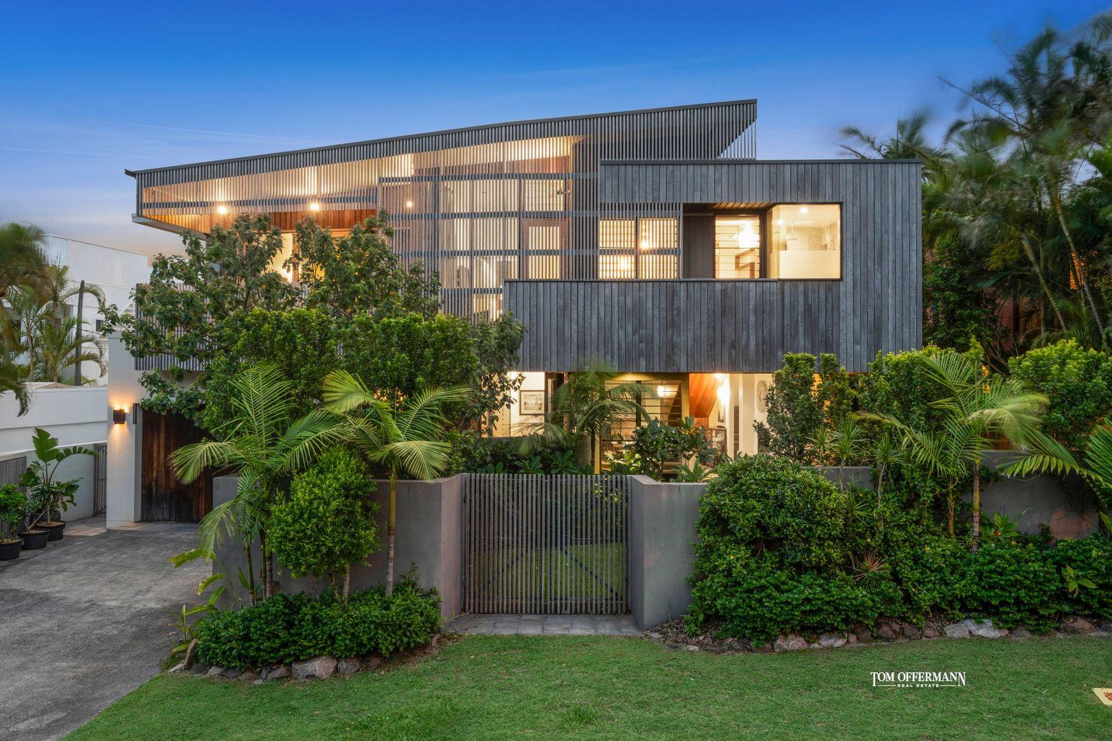 10 Ross Crescent, Sunshine Beach QLD 4567, Image 0