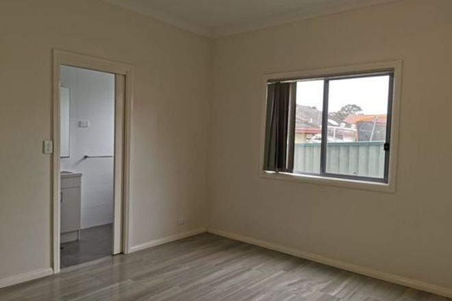 Picture of 4A Larien Crescent, BIRRONG NSW 2143