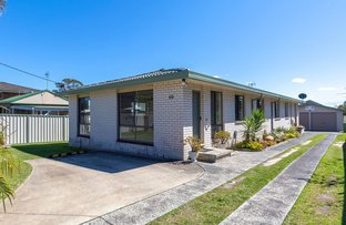 Picture of 1/60 Bonnieview Street, Long Jetty NSW 2261