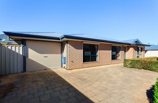 Picture of 123a Daws Road, Clovelly Park SA 5042