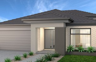 Picture of Lot 33 Carrera CR, Cooranbong NSW 2265