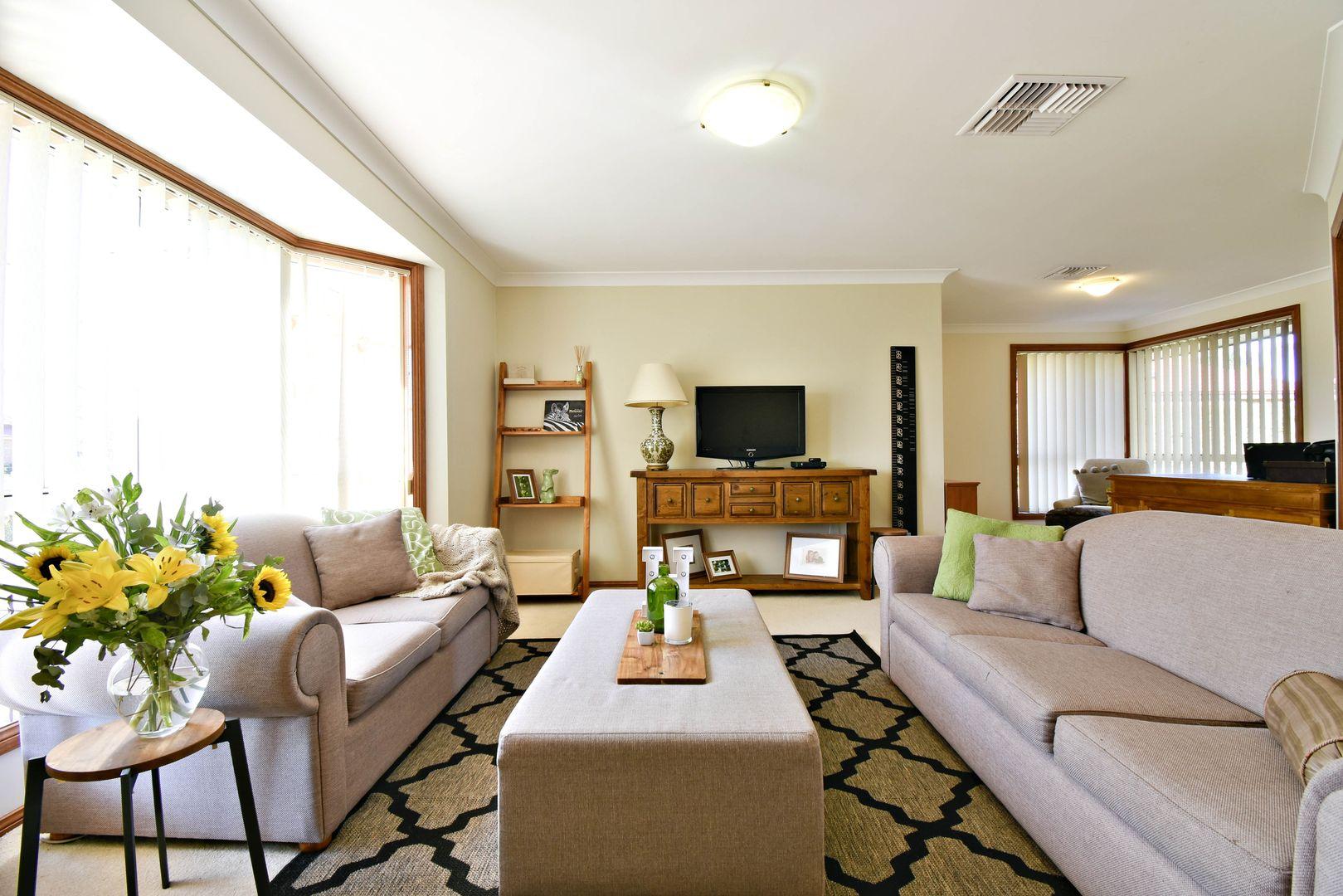 19 Ken Mcmullen Place, Dubbo NSW 2830, Image 0