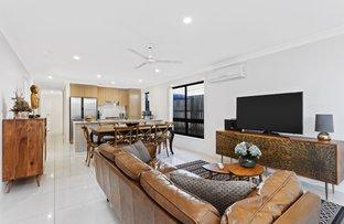 Picture of 53 Hill Drive, Pimpama QLD 4209