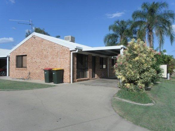 1/15 Morse Street, Emerald QLD 4720, Image 0