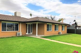 Picture of 8 Milson St, Warren NSW 2824