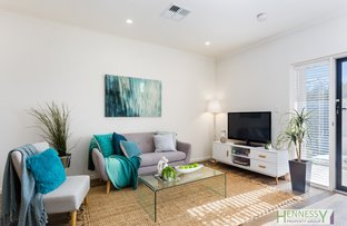 Picture of 5/1 Short Street, Christies Beach SA 5165