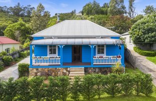 Picture of 248 Menangle Street, Picton NSW 2571