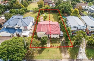 Picture of 37 Harrington Street, Darra QLD 4076