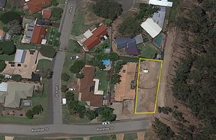 Picture of 12 Karalise Street, Rochedale South QLD 4123