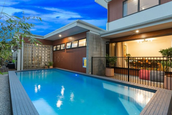 Picture of 16 Sea Eagle Court, CASUARINA NSW 2487