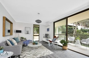 Picture of 99/25 Best Street, Lane Cove NSW 2066