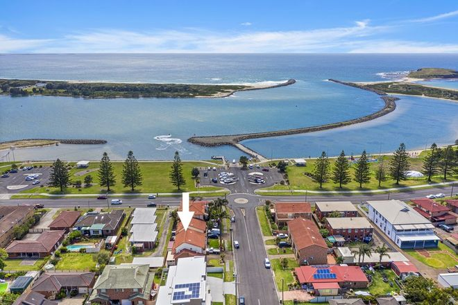 Picture of 2/37 Reddall Parade, LAKE ILLAWARRA NSW 2528