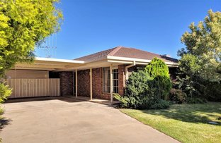 Picture of 10 Lock Drive, Swan Hill VIC 3585
