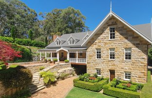 Picture of 50 Carters Road, Dural NSW 2158