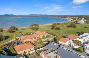Picture of 8/25-27 Bluewater Crescent, Shearwater TAS 7307