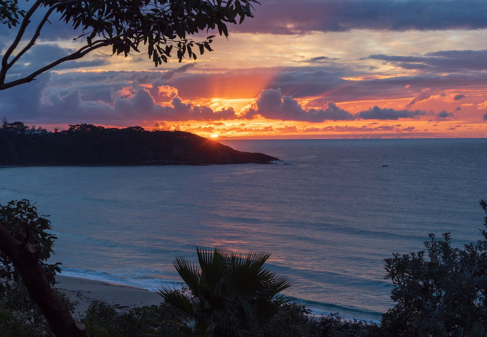 44 Donlan Road, Mollymook Beach NSW 2539, Image 2