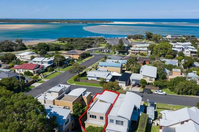 Picture of 31 High Street, INVERLOCH VIC 3996