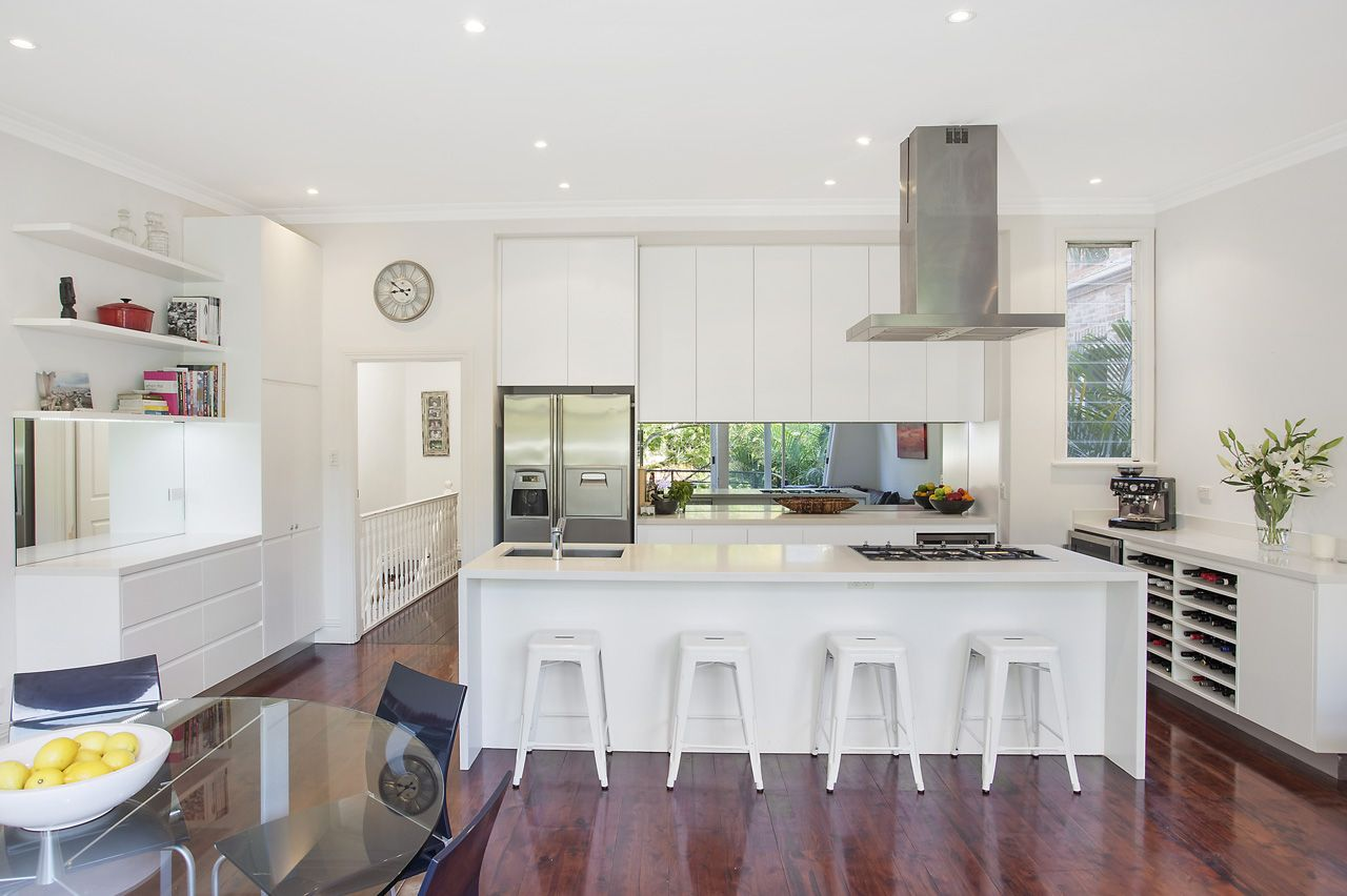 90 Addison  Road, Manly NSW 2095, Image 1